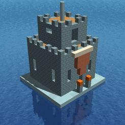 炮打城堡ios版