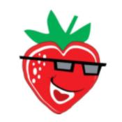小红莓直播官网版