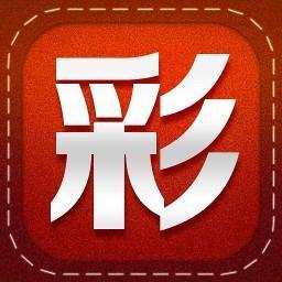 宁夏福彩app