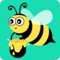 蜜蜂農場大亨