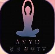 AYYD影視