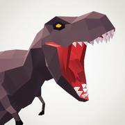 恐龍大作戰