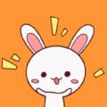 兔宝宝赚钱