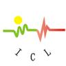 ICL地震预警系统