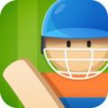 cricket模拟