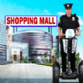商場警察模擬器