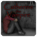 吸血鬼凯瑟琳