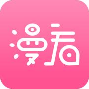 漫看漫画韩国版