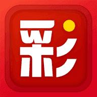 中福网彩票app