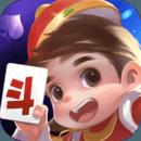 北斗娛樂app