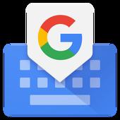 Google Gboard鍵盤