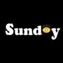 sunday交友