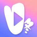 咚咚短视频