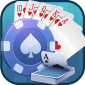 公牛棋牌app