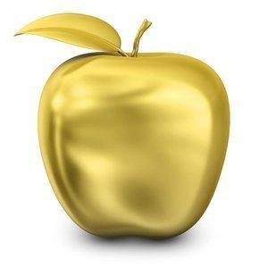 金蘋果棋牌