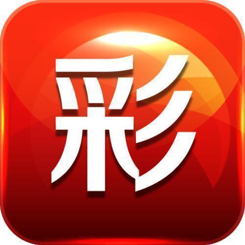 中国红彩票