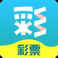 麒麟彩票app