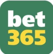 bet365棋牌