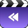 BOX视频ios