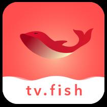 大鱼视频ios版