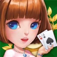 酷乐棋牌手机版