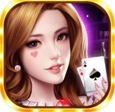 豪利棋牌app