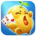 元气棋牌app