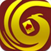 迷鹿棋牌app