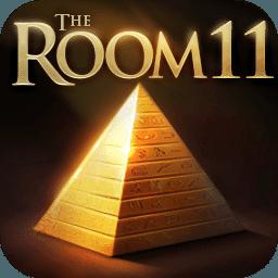 密室逃脱11:逃出神秘金字塔