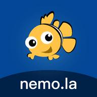 Nemo视频ios版
