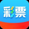 红日彩票app