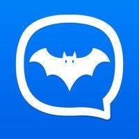 蝙蝠聊唄最新版