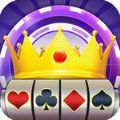 龍運娛樂app
