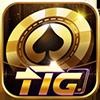 TTG游戏