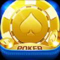 516棋牌游戏app