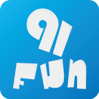 91fun游戏盒