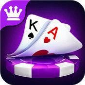 豪门棋牌app