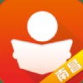 南昌教育信息网