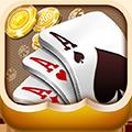 追光娱乐棋牌游戏app