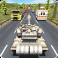 坦克赛车2