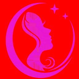 红女郎视频