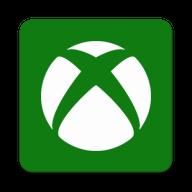 Xbox游戏云