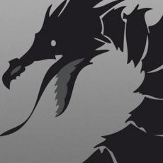 恶龙传说ios版