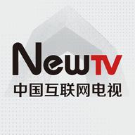 NewTV软件