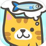 暖风捕鱼日:2048猫岛