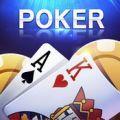 口袋德州扑克