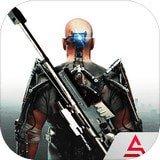 狙擊任務最佳戰場生存
