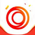 圆点资讯app