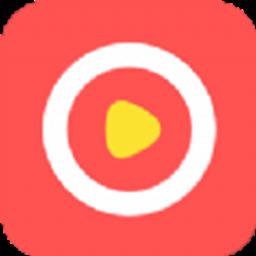 百思视频app