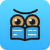 书虫免费小说阅读器